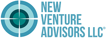 New Venture Advisors LLC